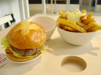 slowfoodburger.jpg